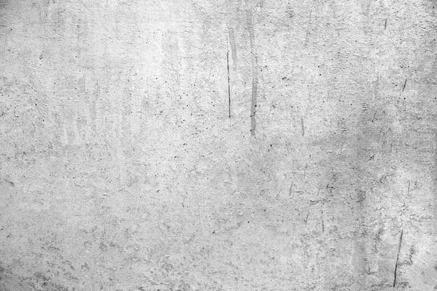 Textura urbana do grunge preto e branco com espaço da cópia. Foto Premium