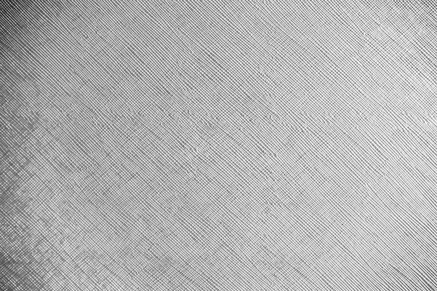 Texturas abstratas de algodão Foto gratuita