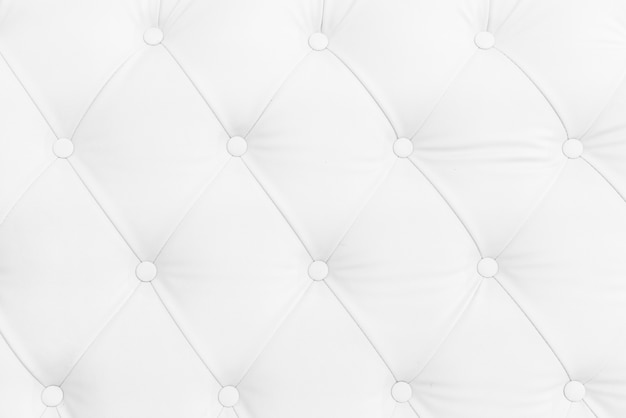 Texturas de couro branco Foto gratuita