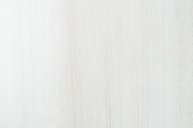Texturas de madeira branca e superfície Foto gratuita