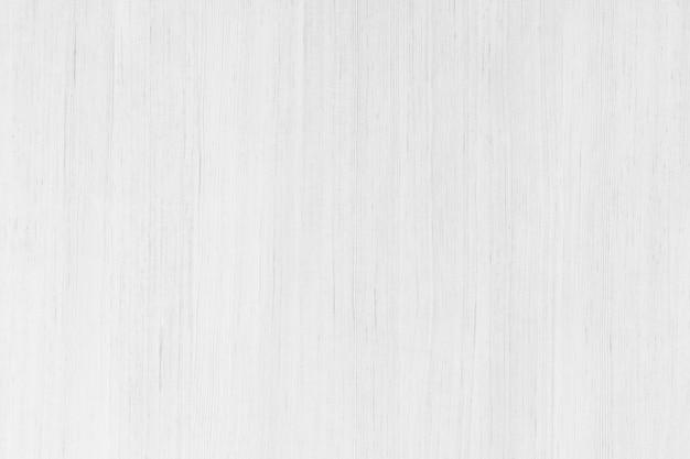 Texturas de madeira branca Foto gratuita