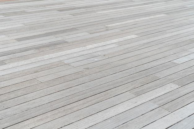 Texturas de madeira cinza Foto gratuita