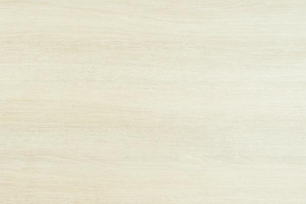 Texturas de madeira para o fundo Foto gratuita