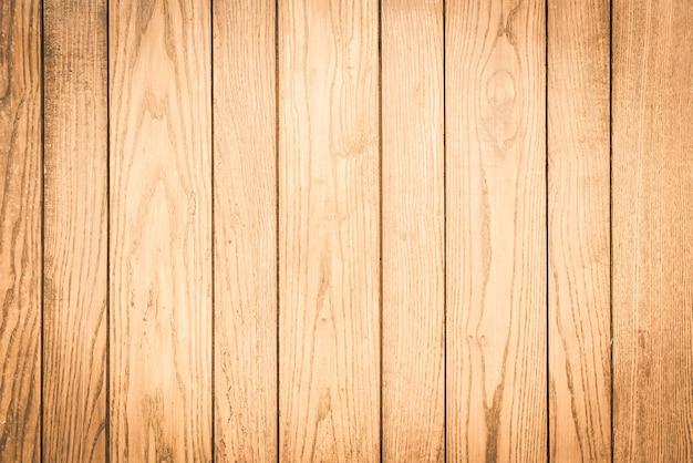 Texturas de madeira velha Foto gratuita