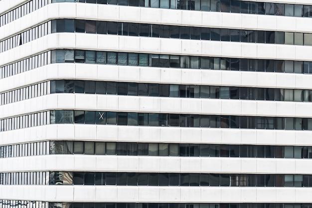 Texturas de padrão de janela para plano de fundo Foto gratuita