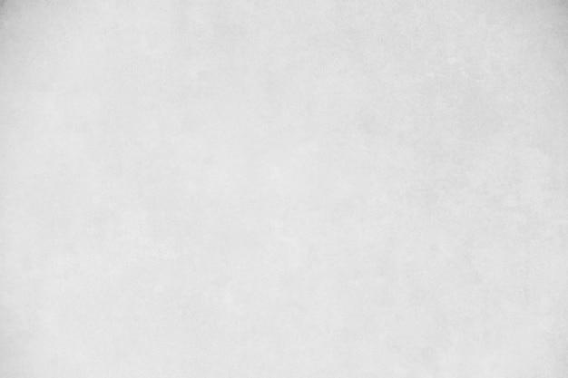 Texturas de parede cinza para plano de fundo Foto gratuita