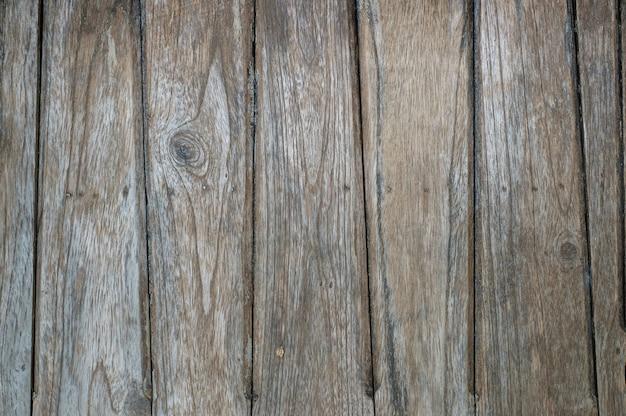 Texturas de parede de madeira de prancha Foto Premium