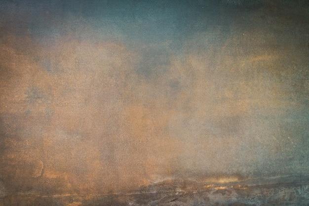 Texturas de pedra abstratas antigas e grunge Foto gratuita