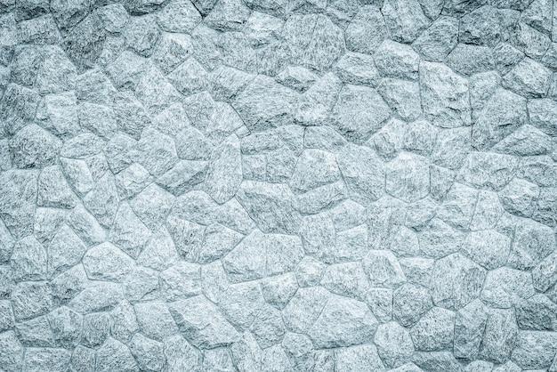 Texturas de pedra para fundo - efeito de filtro Foto gratuita