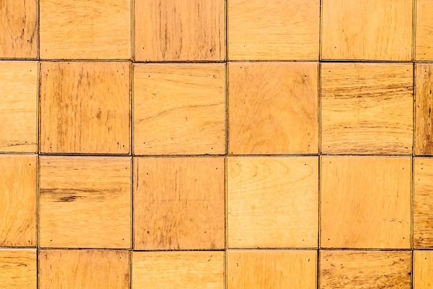 Texturas de superfície de madeira velha para plano de fundo Foto gratuita