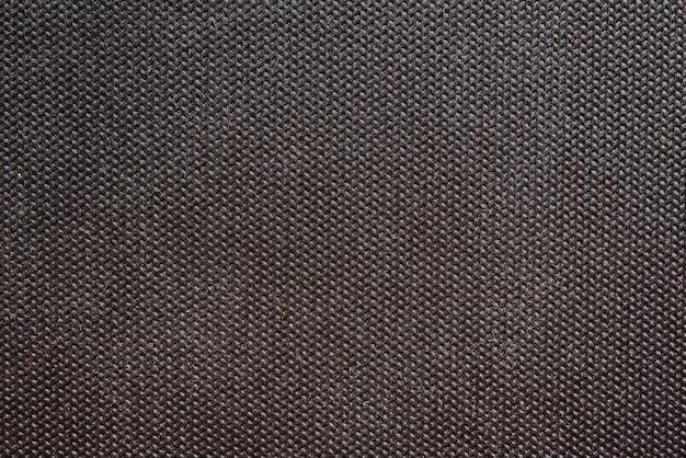 Texturas industriais com fundo cinza formas repetitivas Foto Premium