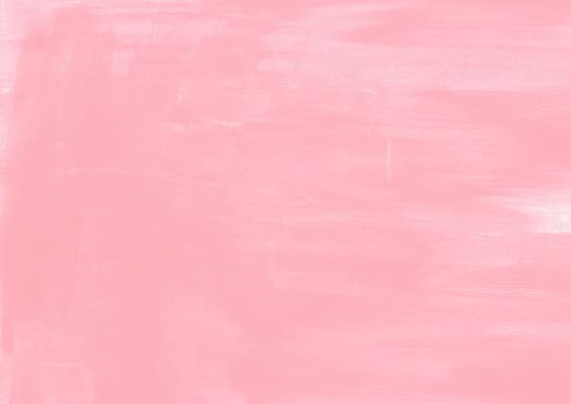 Texure rosa Foto gratuita