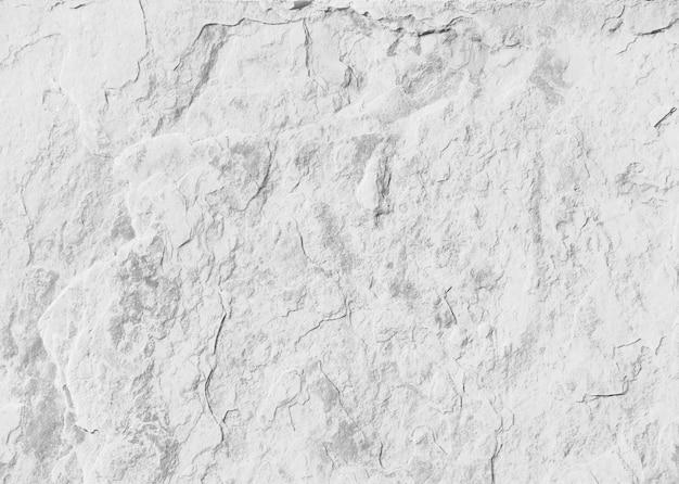 Tinta branca estragado Foto gratuita