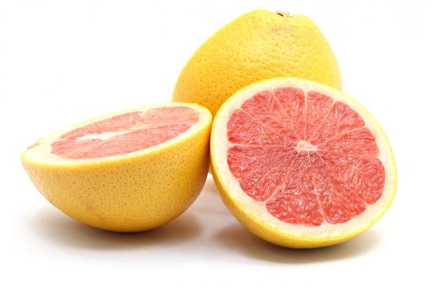 Toranjas suculentas laranja Foto Premium