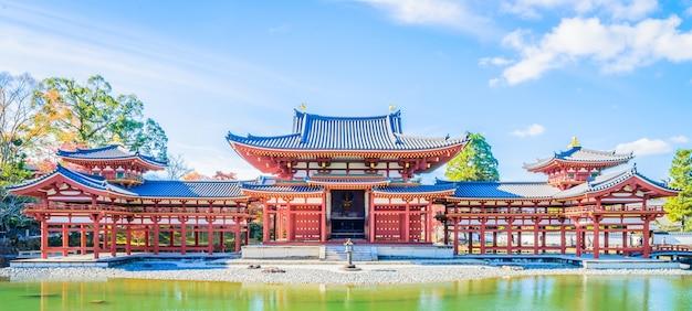 Turismo cultura mundial site de destino Foto gratuita
