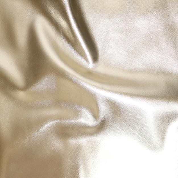 Um luxuoso, glitter dourado abstrato Foto Premium