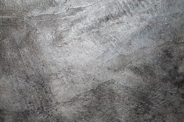 Par Marble Floor : Uso de textura cimento ou concreto para o plano