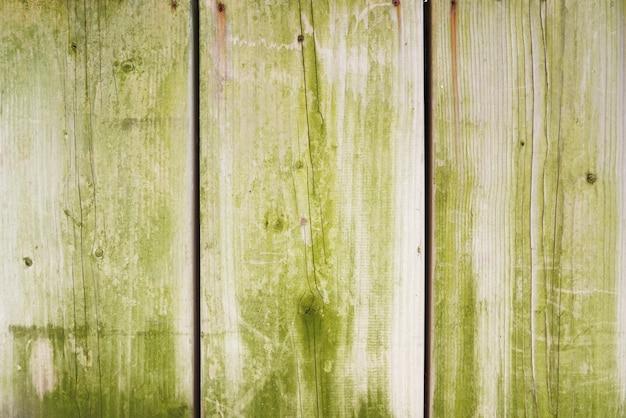 Várias texturas de fundo de alta resolução, padrão de madeira Foto Premium