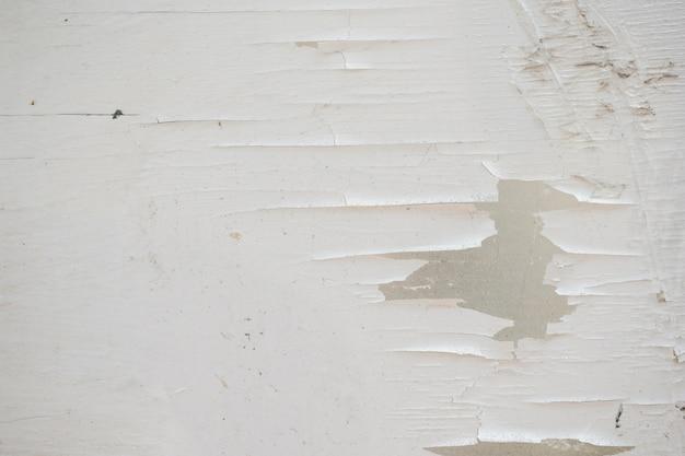 Velho, grunge, cartazes, papel, superfície, textura, fundo Foto Premium
