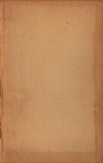 Velho livro livro superfície textura Foto gratuita
