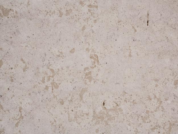 Velho muro de concreto com textura de fundo Foto gratuita