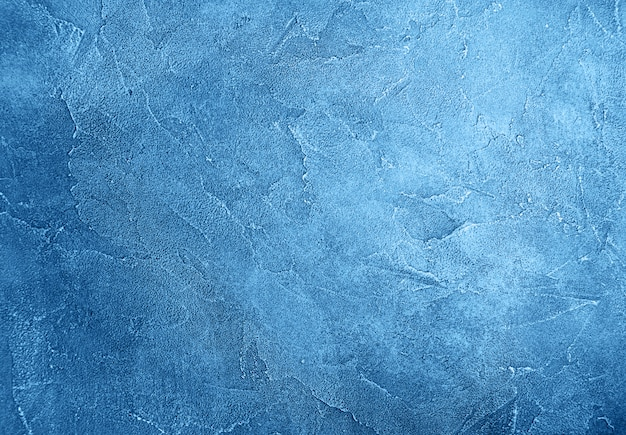 Velho muro de concreto texturizado Foto Premium