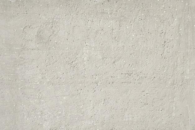 Velho muro de pedra cinza Foto Premium