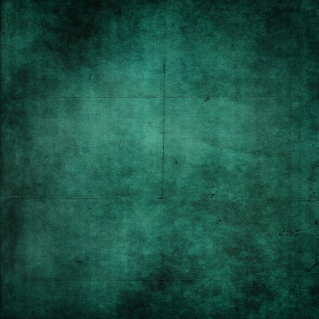 fundo verde garrafa papel - photo #4