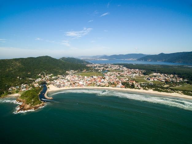 5 Dicas De Praia No Sul Do Brasil Veja