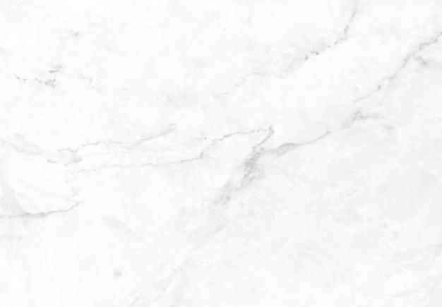 Vista superior do piso de pedra azulejos naturais no padrão de brilho sem costura luxo para interior e exterior. Foto Premium