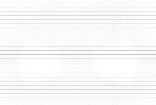 3d-rendering. leeres licht sauberes weißes kleines quadratisches gittermuster keramikfliesen wanddesignhintergrund. Premium Fotos
