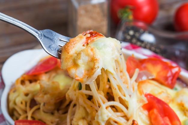 Abendessen tomatengericht grünes gemüse Kostenlose Fotos