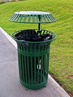 Abfallbehälter Kostenlose Fotos
