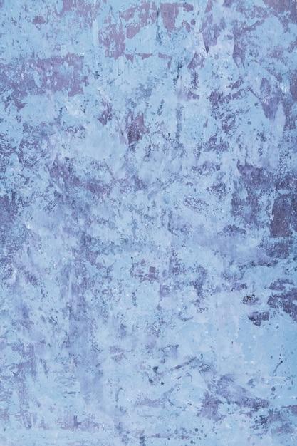 Abstract grunge grau blau. strukturierte raue oberfläche. schöner breiter hintergrund oder tapete mit copyspace Premium Fotos