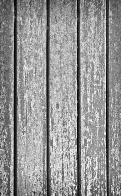 Abstract grunge holz hintergrund Premium Fotos