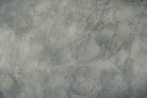 Abstract grunge wand hintergrund Premium Fotos