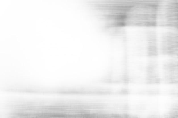Abstrakte grunge fotokopiebeschaffenheit, abbildung. Premium Fotos