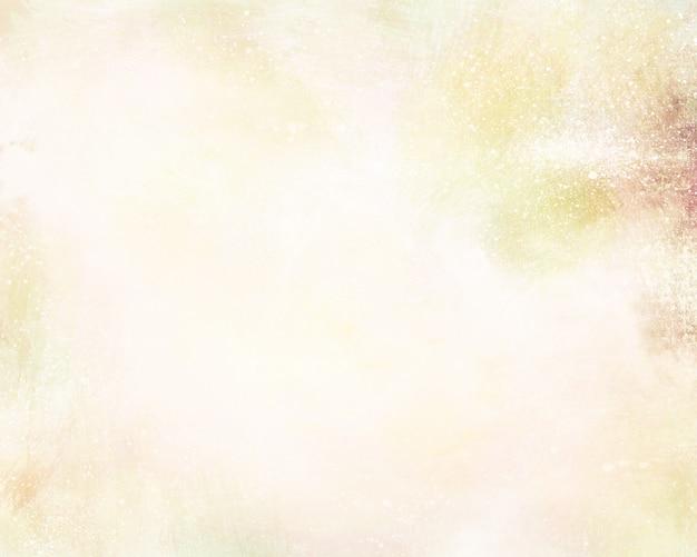 Abstrakte hintergrundweinlese retro- eine zeichnung Premium Fotos