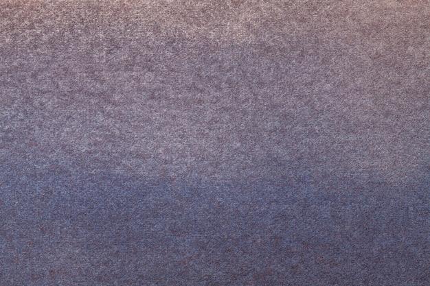 Abstrakte kunst dunkelblau und lila farben. Premium Fotos