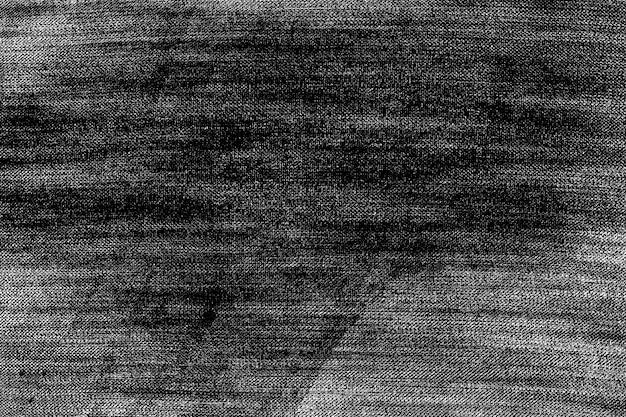 Abstrakte staubpartikel- und staubkornbeschaffenheit auf weißem hintergrund Premium Fotos