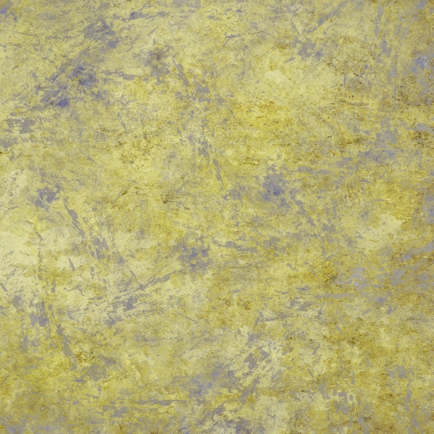 Abstrakte textur Premium Fotos