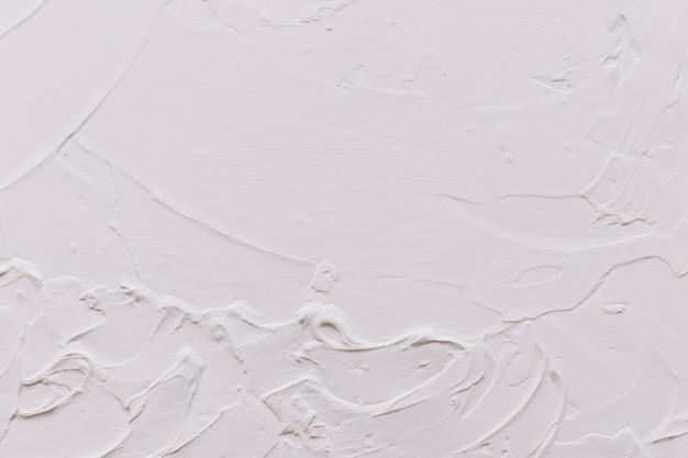 Abstrakte weiße konkrete strukturierte tapete Kostenlose Fotos
