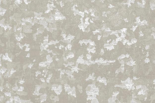 Abstrakter brauner stein gemustert Kostenlose Fotos