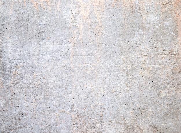 Abstrakter grunge beschaffenheitsoberflächenhintergrund oder -tapete. bedrängnis oder schmutz- und schadenswirkung. Premium Fotos