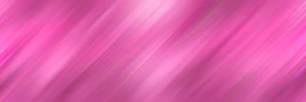Abstrakter hintergrund. diagonale streifen linien. Premium Fotos