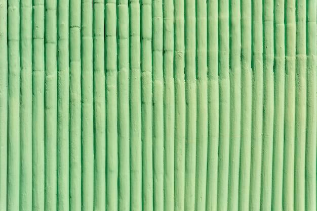 Abstrakter hintergrund von der grünen betonmauer. vintage und retro hintergrund. Premium Fotos