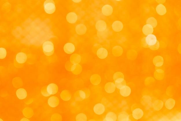 Abstrakter hintergrundgoldlicht bokeh weihnachtsfeiertag Premium Fotos