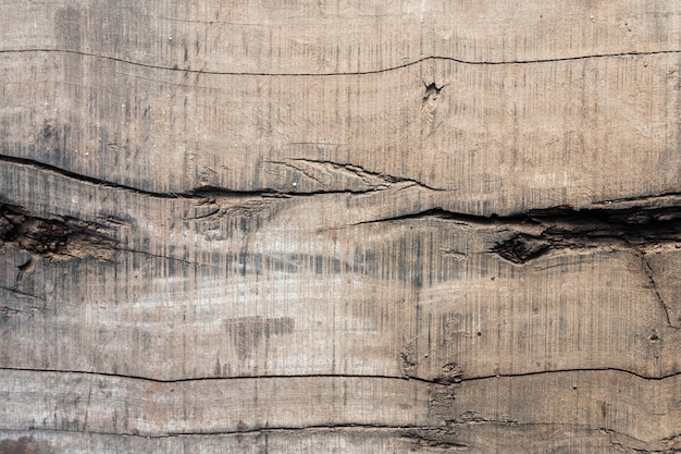 Abstrakter hölzerner nahtloser beschaffenheitshintergrund Kostenlose Fotos