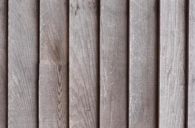 Abstrakter hölzerner plankenhintergrund Kostenlose Fotos