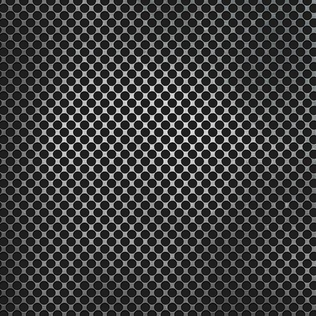 Abstrakter metallischer hintergrund Kostenlose Fotos